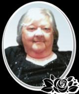 Doreen Joyce Hardy