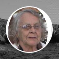 Doreen Margaret Moore  2017