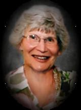 Dorothy Jean Rive O'Riley  2017