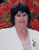 Dorothy  Miller  December 23 2017