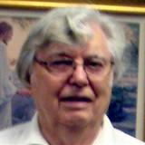 Douglas George Musson  September 25 1935  December 18 2017