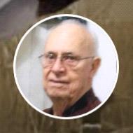 Douglas H Wilson  2017
