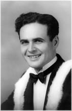 Douglas Mac Murray Murray Young  19222017