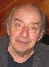 Doyon Clermont  1939  2017
