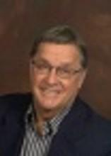 Dr Andre Desjardins  2017