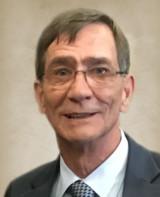 Dr JeanGuy Malenfant  1955 2017