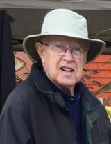 Dr Lester B J Les Wiseman  19322017