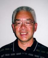 Dr Martin Long  2017