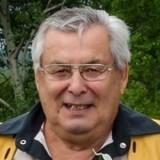 Dube Lucien  1943  2017