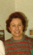 Dupuis Laurette  1931  2017