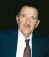 Earl Leon Labine  1926  2018