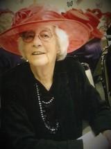 Edith Louise Torrans Schmidt  2017