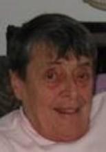 Edna R Martin nee Kelsey  March 4 1929  December 8 2017