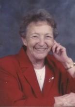 Elaine Greenwood  2017