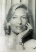 Elaine Thorson  19392017