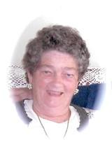 Elinor Joanne Lawson Pearce  November 2 1932  December 23 2017 (age 85)