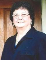 Elizabeth Betty Biro Kovach  1934  2017