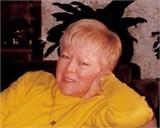 Elizabeth Betty Dunn Godin  06 Dec 2017