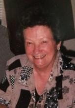 Ellen Marguerite Higden  19292017