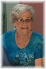 Elsie Alice Hlady Kreshewski  October 24 1940  December 8 2017 (age 77)