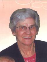 Elsie Kelley Krassman  1934  2017