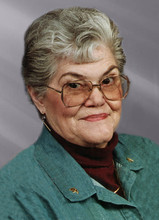 Elsie Milburn Cameron  August 25 1931  December 12 2017 (age 86)