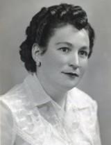Elvira Marino  1925  2017