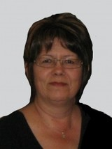 Emond Nicole  1955  2017