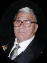 Enrico Torrelli  1931  2017