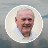 Ernest William Crompton  2017