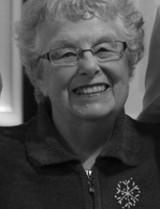 Ethel Jean McKenzie Langille  1924  2017