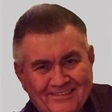Eugene Pytlinski  March 09 1950  December 16 2017