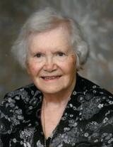 Evelyn Elizabeth Johnston  February 10 1921  December 17 2017