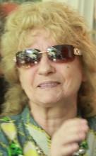 FONTAINE Nee CHARETTE Marie  19302017