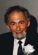Falardeau Marcel  1932  2017