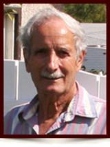 Filippo Mario Ferrari  2017
