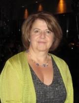 Filomena Petrilli  1957  2017