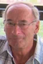 François Desrochers  11 décembre 2017