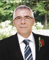François Dussault  19562017  Décédé(e) le 28 novembre 2017 Montréal et CapSaintIgnace.