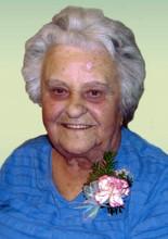 Frances Isabelle Rosputny Polishuk  December 19 1921  December 22 2017 (age 96)