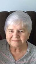 Frances Violet Gora Gorski  April 10 1938  December 24 2017 (age 79)