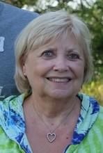 Francine Perrier Vallee  19452017