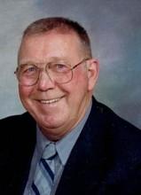 Frank W Whippie  19412017