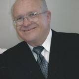 Frederick Charles Page  October 03 1937  December 24 2017
