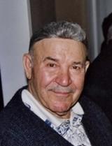 Gaetano Pace  1927  2017