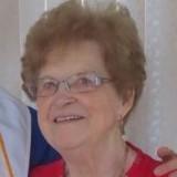 Gagnon Rita  19272017