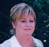 Gail Debra Gianakos  February 23 1954  December 22 2017 (age 63)