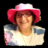 Gail Demers  Feb 12 1946  Dec 23 2017