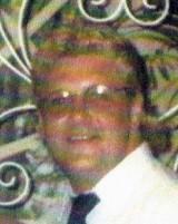 Gary Drebit  May 24 1964  December 9 2017