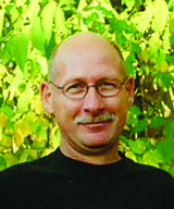 Gary Wayne Olson  June 20 1957  December 5 2017 (age 60)